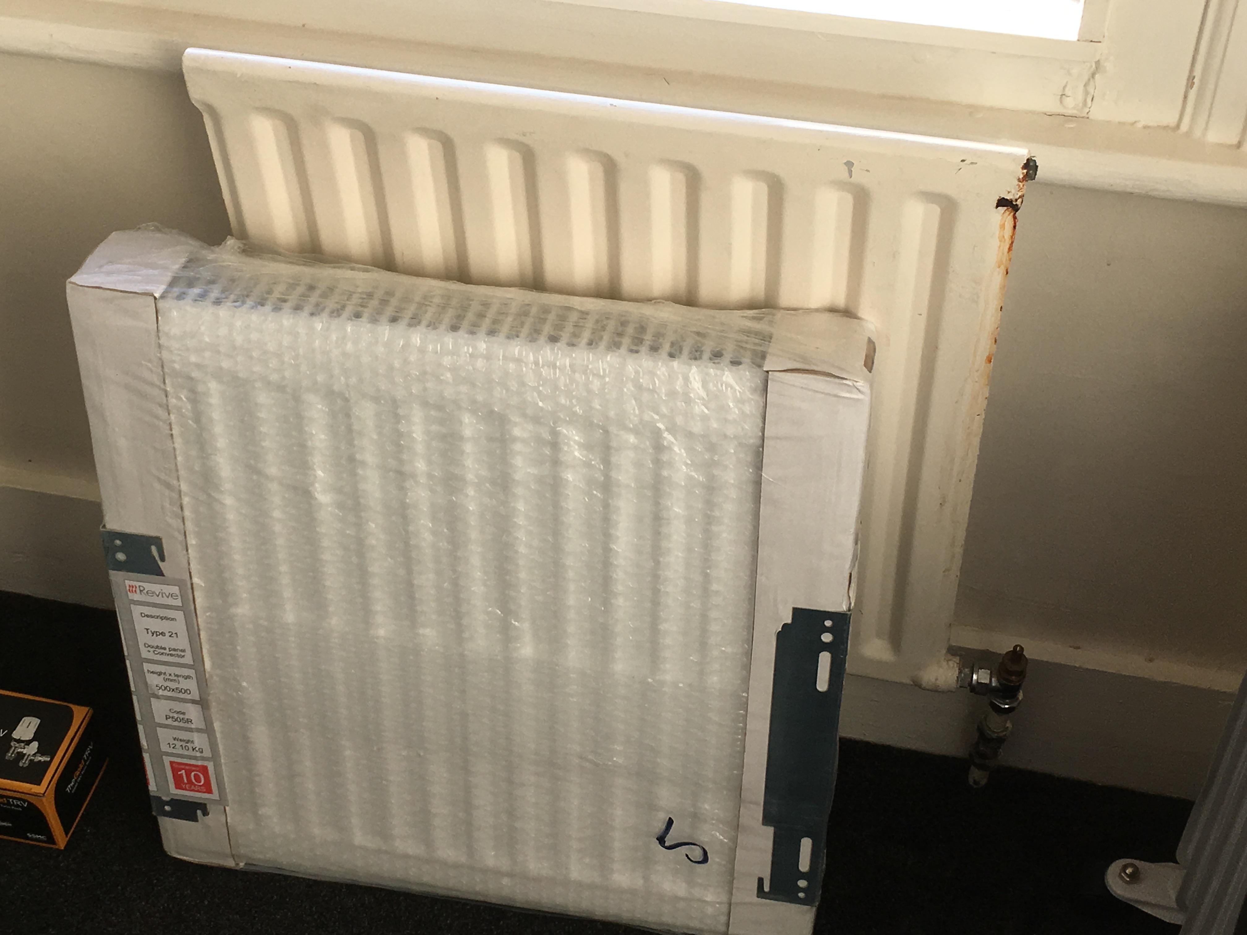 radiator installation twickenham 5 switchmaster sm300 wiring diagram switchmaster 300 timer manual switchmaster sm805 wiring diagram at bayanpartner.co